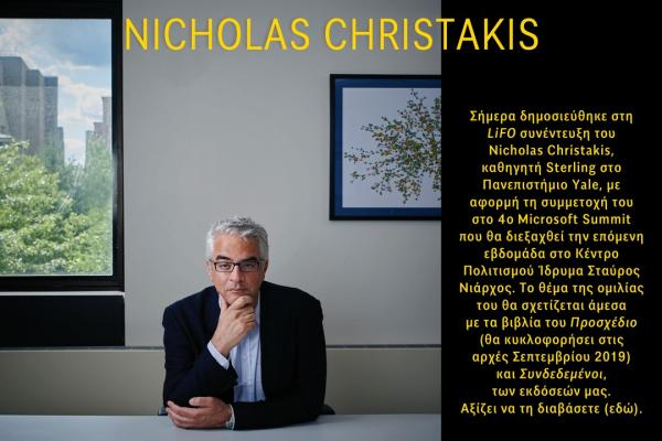 Christakis2